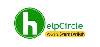 helpcircle_shopping_cart
