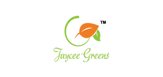 jaycee_greens_shopping_cart
