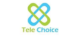 telechoice_shopping_cart