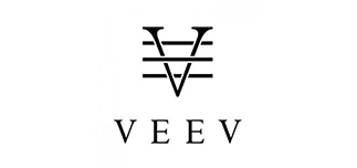 veev_shopping_cart