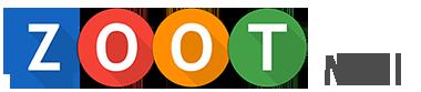 zoot_mall_logo