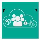 Cloud Commerce Ready