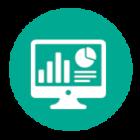 Dashboard & Analytics