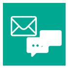 SMS Gateway/ Mail Blast