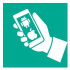 Customer Mobile Apps
