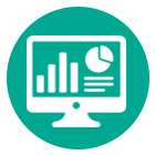 Management Analytics App