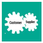 Customer/Vendor Profiles