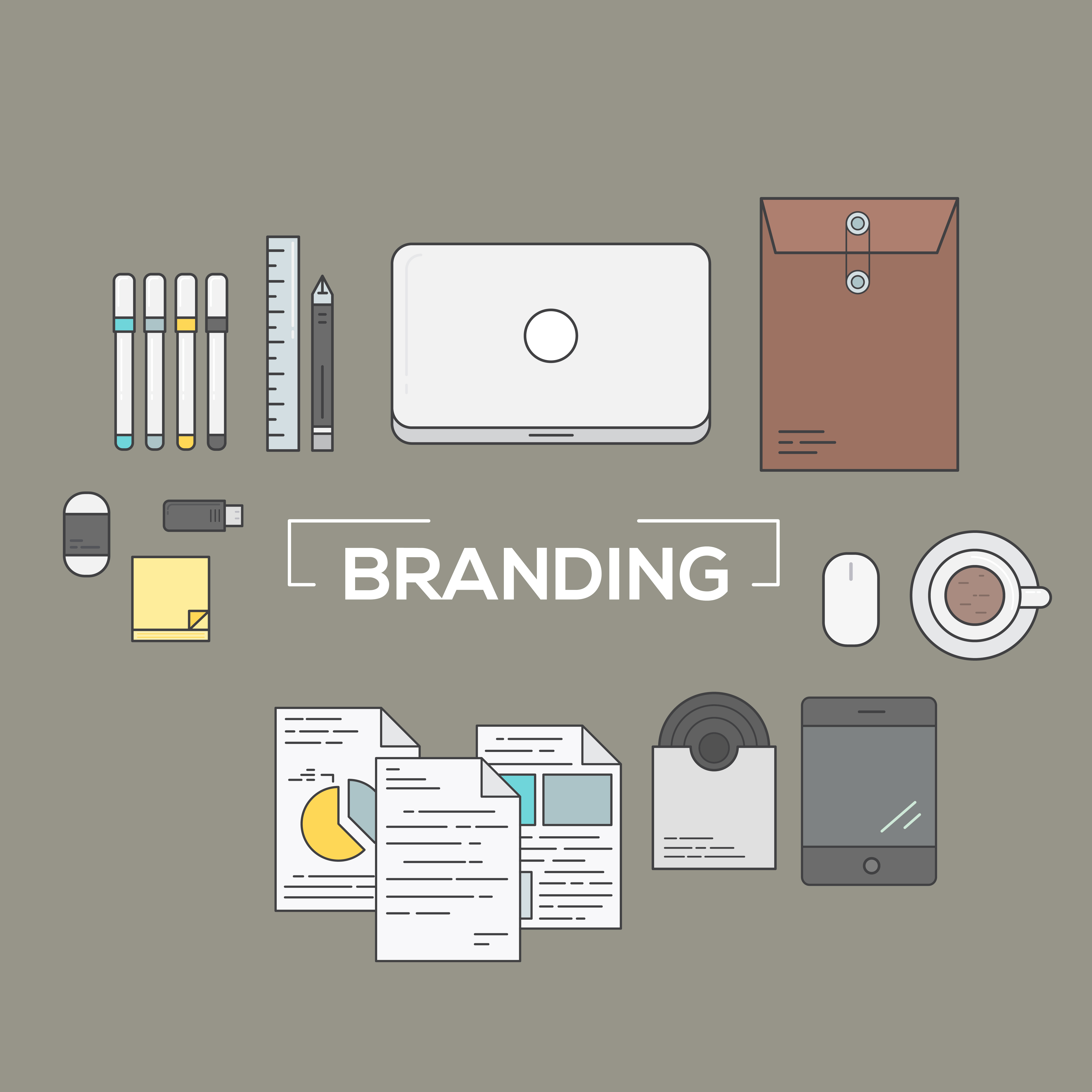 We Help To Grow Your Brand And Business Effectively.