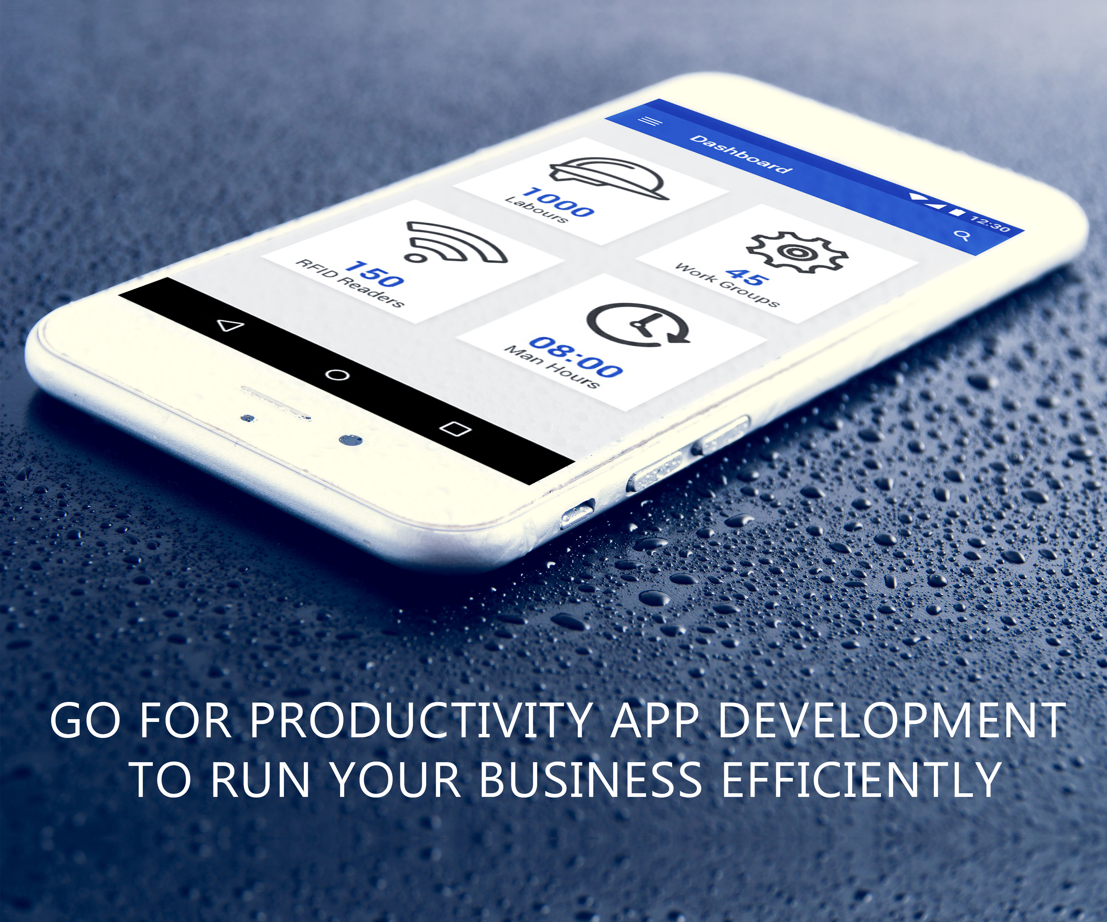 Productivity Apps7 Fb