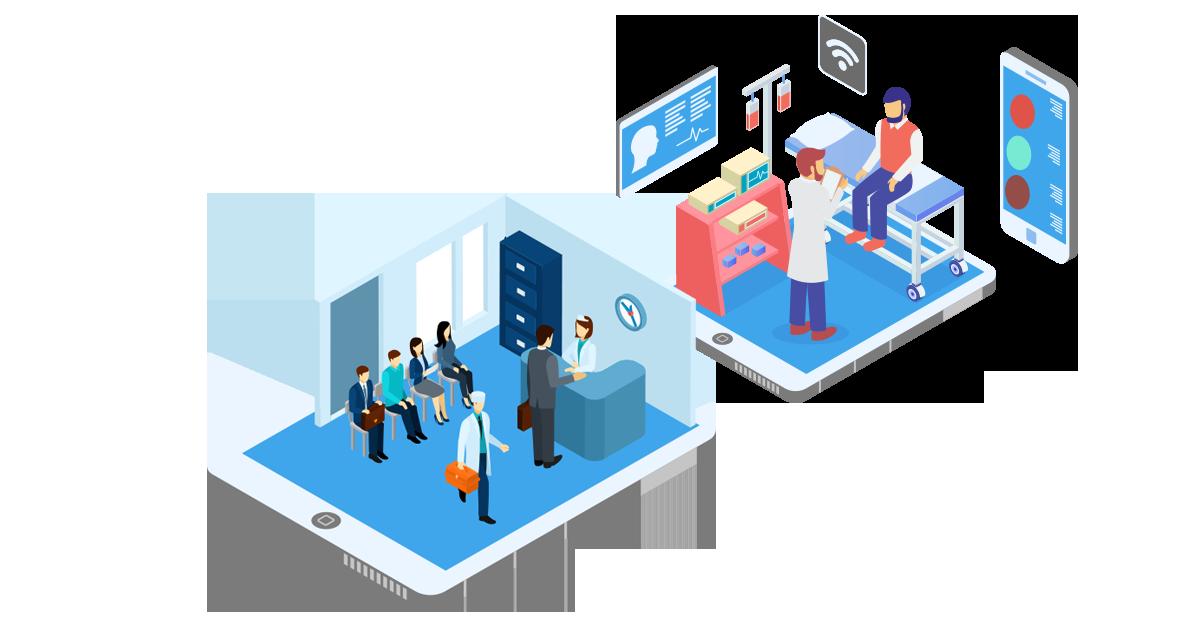 Smart_cliniq_app