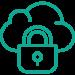 Secured Data Storage